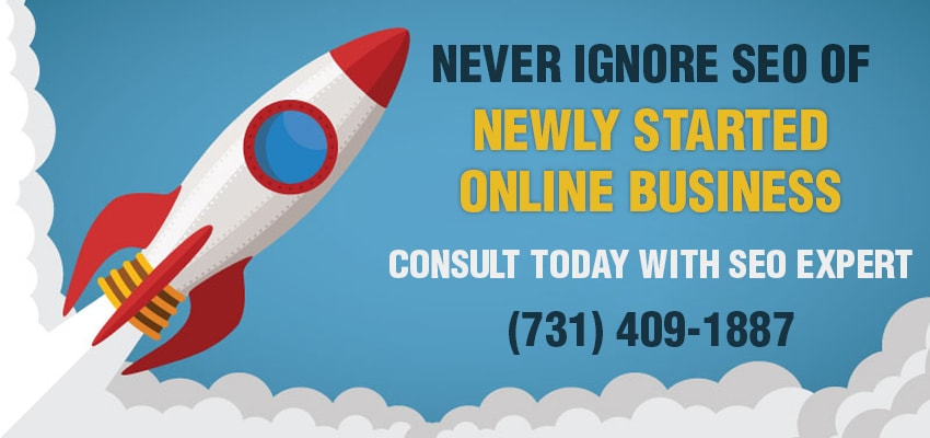 Why Business Needs Affordable Search Engine Optimization of Websites
