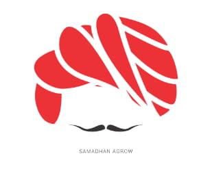 Samadhan Agrow