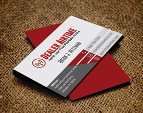 Marketing_Material_Design