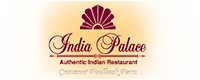 IndiaPlace