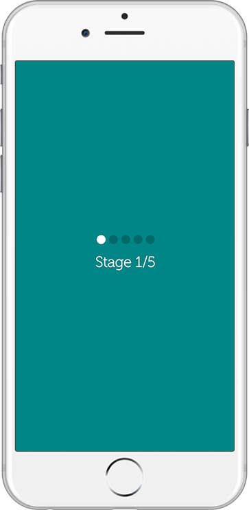 Know Your Numbers Mobile App