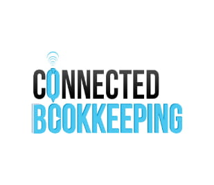 Connected Book Keeping