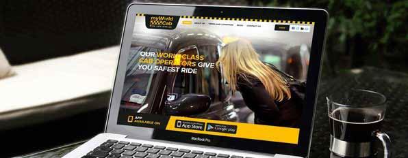 my_world_cab_webdesign